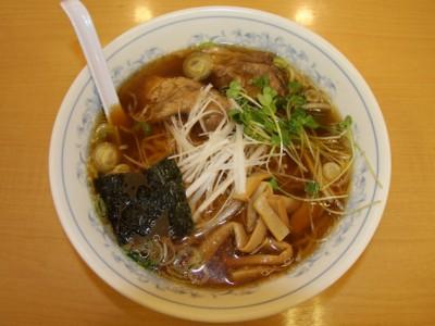 shoplist_jiro2